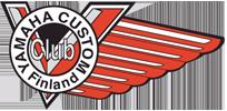 Etelän kuvermentti - Yamaha Custom Club Finland