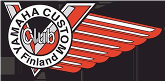 Yamaha Custom Club Finland - Pohojosen kuvermentti